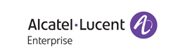 Alcatel Lucent Simtel Partner