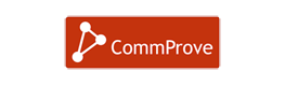 Commprove Simtel Partner