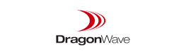 Dragon Wave Simtel Partner