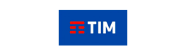TIM Simtel Partner