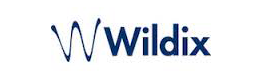 Wildix Simtel Partner